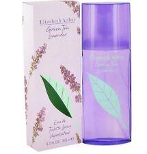 Elizabeth Arden Green Tea Lavender 100mL EDT Perfume Women COD PayPal