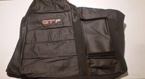 GENUINE FORD FPV FG GTF 60%RSB DRIVER SIDE