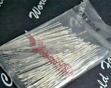 2pcs - PANASONIC MA150 Swicthing Diode / Rectifier - Original