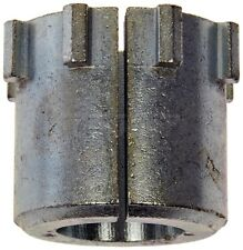 Alignment Caster/Camber Bushing Front Dorman 545-172