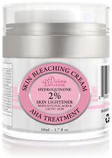 Divine Skin Lightening Cream Derriere Anal Bleaching Body Action Pink Privates
