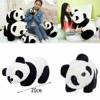 China oso Regalo de cumpleaños Panda muñeca Juguete Animal de peluche Plush