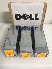 DELL YFG1C N870P-S0 NPS-885AB A 870W power supply for R710 0YFG1C