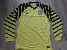Aston Villa - NIKE Trikot Größe XXXL - Gelb Mens Home Trikot - Premier League
