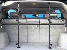 Suzuki Jimny Universal Tubular Dog Guard Pet Barrier