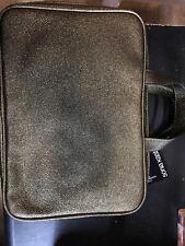 Sonia Kashuk™ Weekender Cosmetic Bag NEW