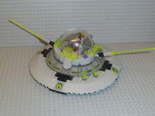 LEGO® Space 1x UFO Abduction aus Set 7052 Raumschiff unvollständig F305