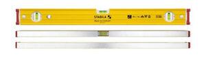 Level - Stabila - Type 96-2 - 180cm - tilers tiling tools