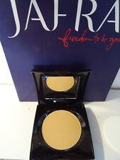 Jafra 2 in 1 Puder Make-up GOLDEN  neu ohne Verpackung