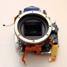 CANON EOS 1000D 450D MIRROR BOX FOCUS SENSOR VIEW FINDER DAMAGED SHUTTER