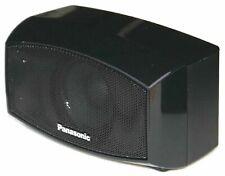 Panasonic Blu-Ray 3d Home Cinema HiFi Centre Speaker Center 160W New Model 3 ohm