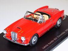 1/43 Spark Street Lancia Aurelia B24 Spider form 1956 in Red S2378