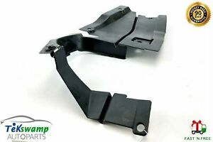 06-12 Ford Fusion Lincoln MKZ Front Right Engine Splash Shield OEM 6E5Z16102B
