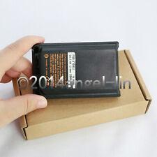 Battery fit for VERTEX VX231 VX230 Portable Radio 2Way Radio