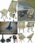 iClimb 1 Desert Camouflage Folding Chair with Large Feet and 1 Table...