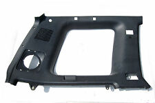 VAUXHALL MONTEREY ISUZU TROOPER BIGHORN 93-01 NEARSIDE REAR BOOT WINDOW SURROUND