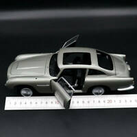 Accessories for Hot Wheels Aston Martin DB5 Goldfinger JAMES BOND 1:18 Diecast
