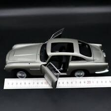 Accessories for Hot Wheels Aston Martin DB5 Goldfinger JAMES BOND 1:18 Diecast