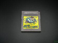 Super Mario World / Super Mario Bros 4 -- Gameboy