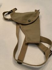 New listing Israeli Defense Force Holster Used Excellent
