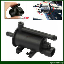 EVAP Canister Solenoid Purge Valve 12569751 For 1997-2005 Chevrolet Buick GM
