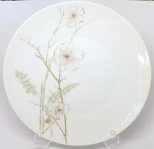 Rosenthal - Blush - Dinner Plate(s) - Designed by Raymond Loewy - Germany