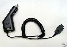LOT OF 25 NEW CAR CHARGER FOR SANYO 4900 6600 6650 8100 7500 8300 8200 8100