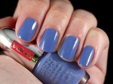 PUPA Smalto Lasting Color 744 Dark Light Blue - Nail Polish