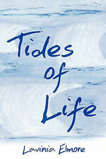 NEW Tides of Life by Lavinia Elmore