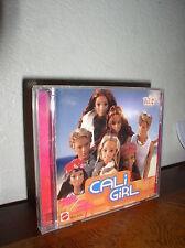Cali Girl Vol. 2 (CD,2004, Rhino)