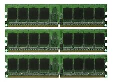 3GB (3x1GB) Memory for HP - Compaq Business Desktop DC7700
