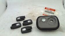 Cubierta contactor 4 soporte de llave Suzuki 400 Burgman 2006-2011 37155-10g01