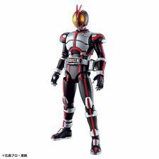 """Bandai - Kamen Rider Faiz """"Kamen Rider"""" Bandai Figure-rise Standard"""