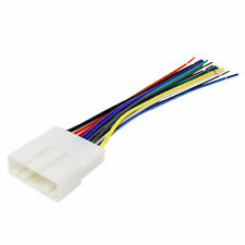 Wiring Harness for 2013 Nissan 370Z Nismo Coupe 2-Door 3.7L