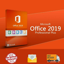 🔑☑MS®Office☑PRO 2019☑PROFESSIONAL🔑PLUS☑32/64🔑BIT LICENSE🔑Mic ro soft KE🔑☑