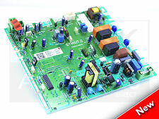GLOWWORM 24CI 30CI 35CI 18SI 30SI & 30CI PLUS  PCB S1047000 WAS 2000802038