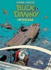 Buck Danny Integral, 5. New Comic And Games (Imosver)