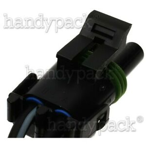 Back Up Light Switch Connector Handy Pack HP4375