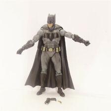 "DC Comics Batman Arkham City The Dark Knight batman action FIGURE 5"" loose"