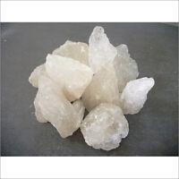 PHITKARI fitkari Natural Potassium ALUM Skin Tighten  WHOLE free shipping