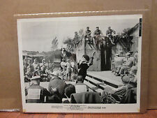 Fate is the Hunter Jane Russell 8x10 photo movie stills print #1902