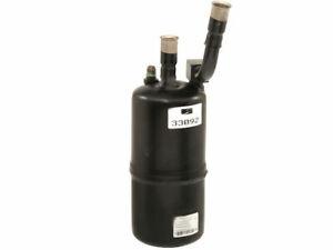For 1995-2000 Mercury Mystique A/C Compressor Kit 22999NR 1996 1997 1998 1999
