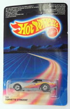 Véhicules miniatures Hot Wheels cars Chevrolet