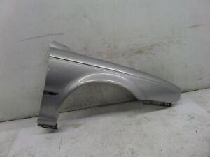 Jaguar X-Type Right Front Fender X400 03-08 OEM