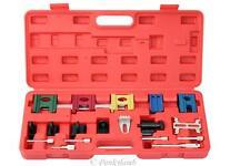 Universal Engine Timing Locking Tool Set Timing Car Belt Kit Mechanics Garage