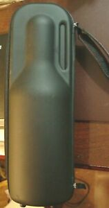 Rabbit Wine Bottle Insulated Carry Case