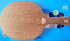 Neuheit ->> Stiga TT-Holz NOSTALGIC ALLROUND neu & ovp; 5-schichtiges ALL-Holz