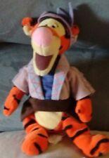 Disney's Tigger Beanie Indiano