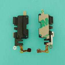 NEW WiFi Signal Connector Antenna Flex Cable Ribbon For Apple iPhone 3G 3Gs