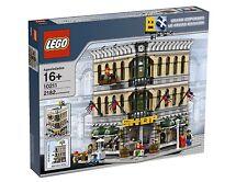 LEGO CREATOR EXPERT - Grand Emporium - 10211 - BNISB - AU Seller